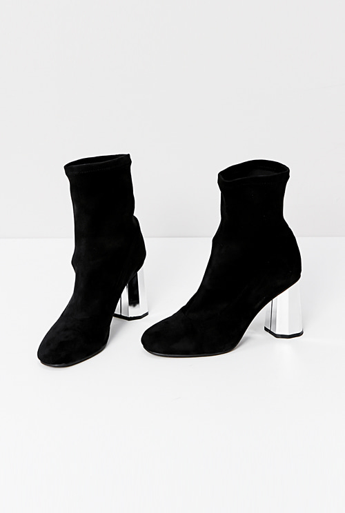 onno ankle boots